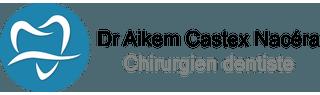 Dr Nacéra Aikem-Castex